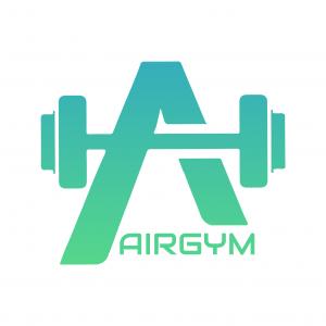 AirGym